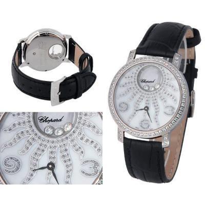 Часы  Chopard Happy Diamonds №M3207-1
