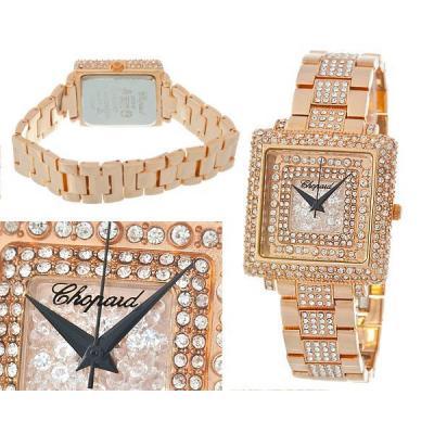 Часы  Chopard №MX1526