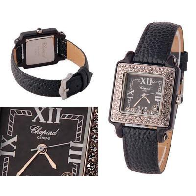 Часы  Chopard Happy Sport №MX0773