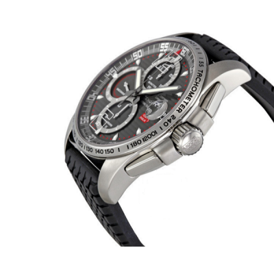 Часы Chopard Модель 168459-3005