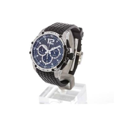Часы Chopard Модель 168523-3001