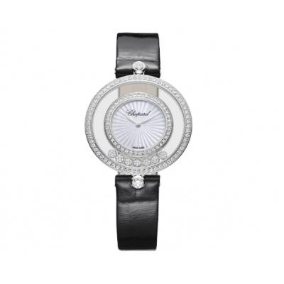 Часы Chopard Модель 209426-1201