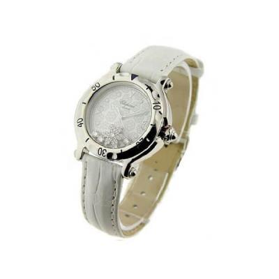 Часы Chopard Модель 278949-3001