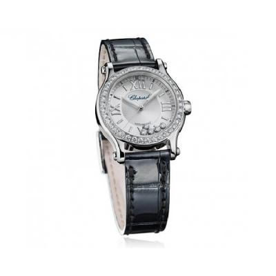 Часы Chopard Модель 278573-3003