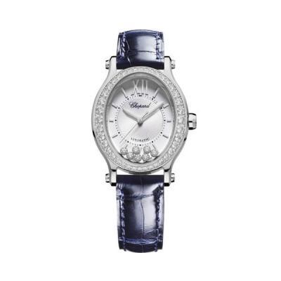 Часы Chopard Модель 278602-3003