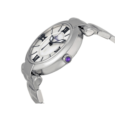Часы Chopard Модель 388531-3011