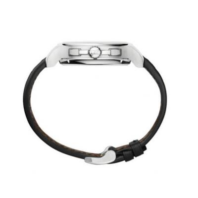 Часы Chopard Модель 161928-1001