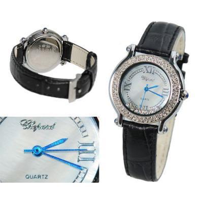 Часы  Chopard Happy Diamonds №M4503