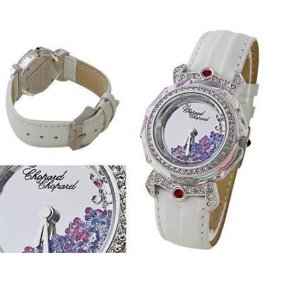 Часы  Chopard №MX2794