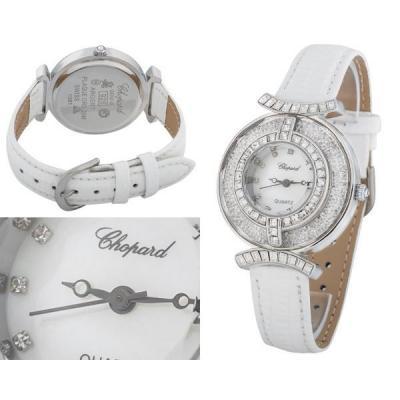 Часы  Chopard №MX1993