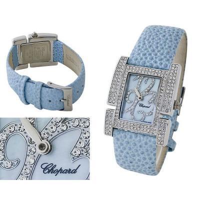 Часы  Chopard №S2305