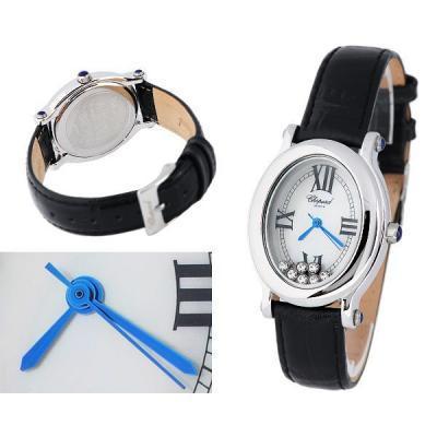 Часы  Chopard №MX0088