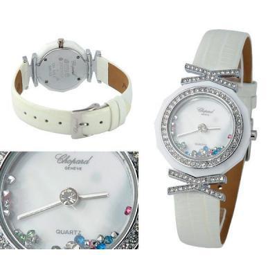Часы  Chopard №MX0376