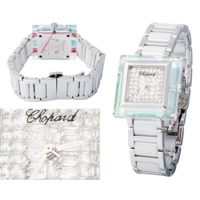 Часы  Chopard Ice Cube №MX2030