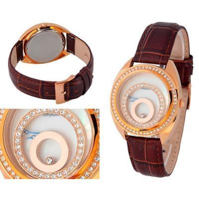 Часы  Chopard №N0320