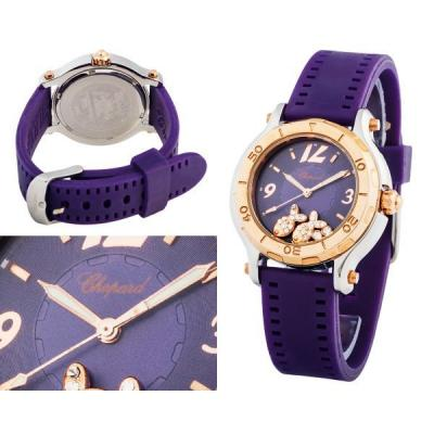 Часы  Chopard Happy Sport №MX2089