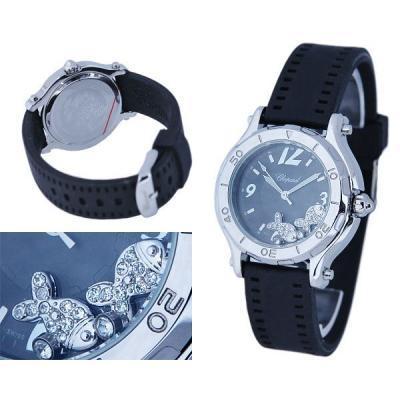 Часы  Chopard Happy Sport №MX0057