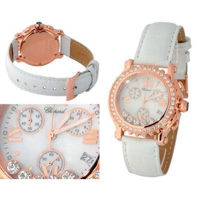 Часы  Chopard №M4165-2