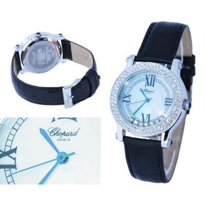 Часы  Chopard Happy Sport №M4503-1