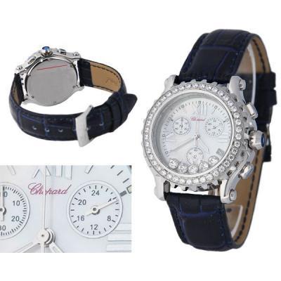 Годинник Chopard №M4218