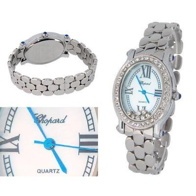 Часы  Chopard Happy Sport №M1987