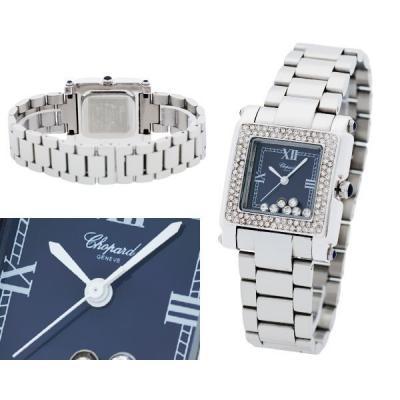 Часы  Chopard Happy Sport №MX2774