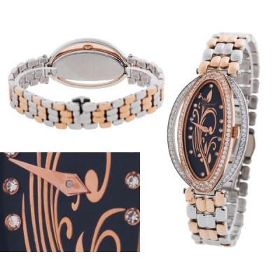 Часы  Chopard Classic Femme №N2380
