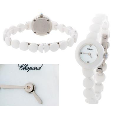 Часы  Chopard №N1801