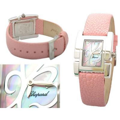 Годинник Chopard №MX0176