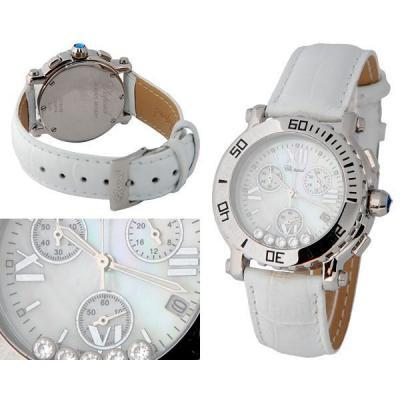Часы  Chopard Happy Sport №M4203