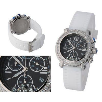 Часы  Chopard Happy Sport №MX0522