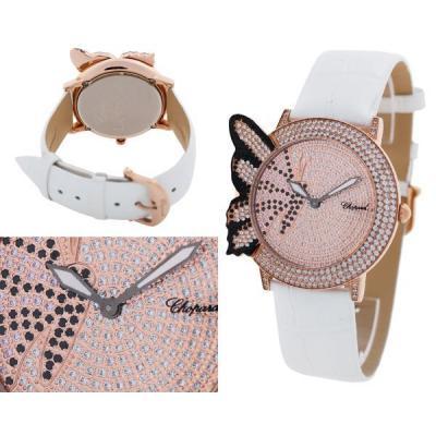 Часы  Chopard №N2376