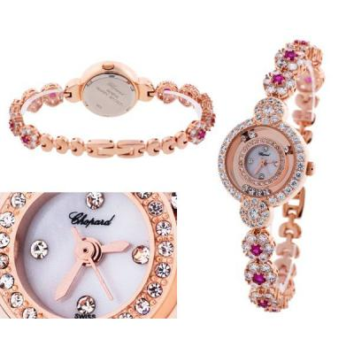 Годинник Chopard Happy Diamonds №N2377