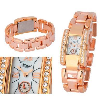 Часы  Chopard La Strada №MX0698
