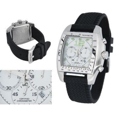 Часы  Chopard №C1437-1