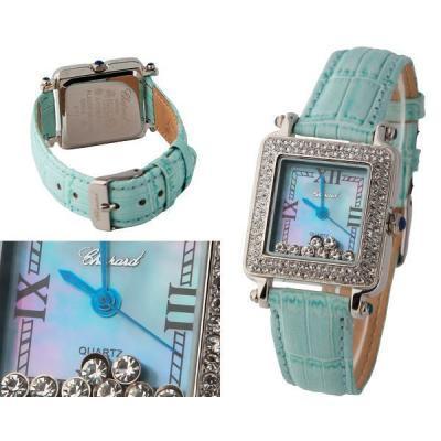 Часы  Chopard №MX0799