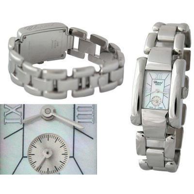 Часы  Chopard №M3767