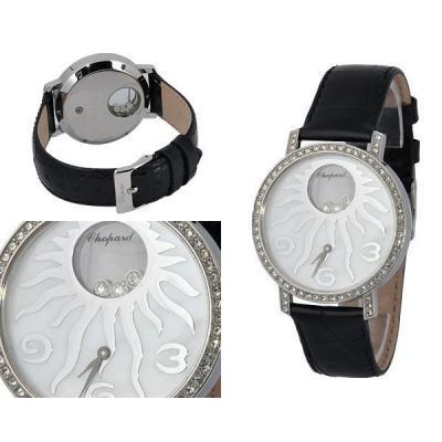 Часы  Chopard №M3207