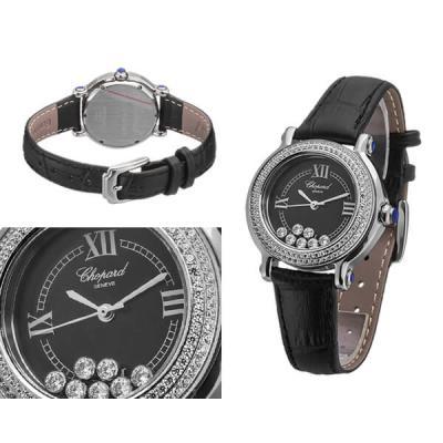 Копия часов Chopard MX3371