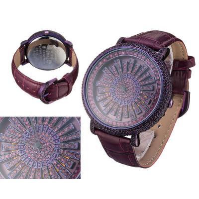 Копия часов Chopard MX3382