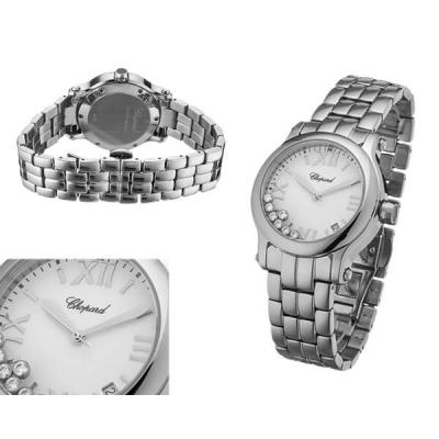 Копия часов Chopard MX3383