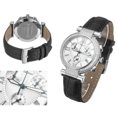 Копия часов Chopard MX3434