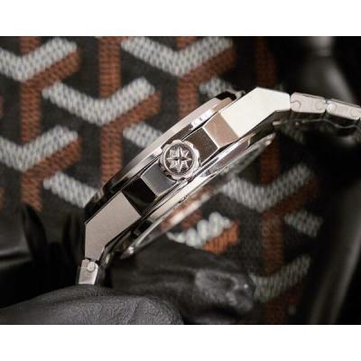Часы Chopard Модель MX3700
