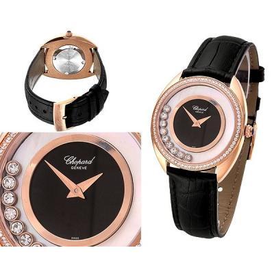 Часы  Chopard Happy Diamonds №MX3058