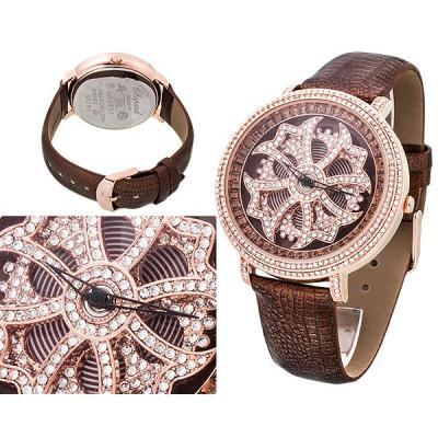 Часы  Chopard High Jewellery №MX3232