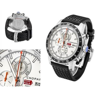 Часы  Chopard Модель №MX3316