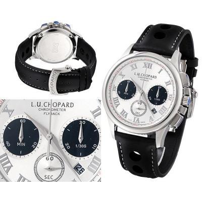 Часы  Chopard L.U.C №N2511