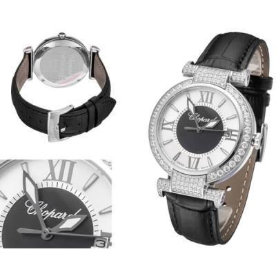 Часы Chopard Модель MX3607
