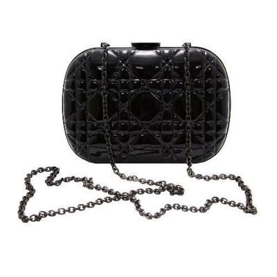 Клатч-сумка Christian Dior модель №S281