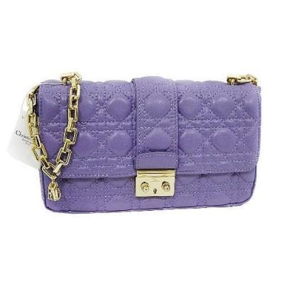 Клатч-сумка Christian Dior модель №S282